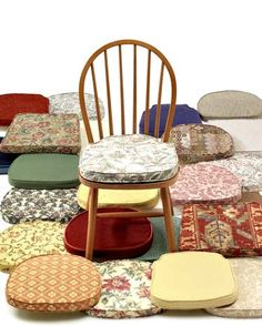 Kitchen-Chair-Cushions-For-Dining-Chair.jpg (375×468)