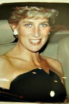 """He believes that the assassins followed Diana's vehicle in a white Fiat Uno, which was seen by multiple witnesses, but never been found by authorities. Mr. Watson now fears for his life and revealed, """"I said to my co-writer: 'Have I got too close to the truth?'""""  His documentary will be entitled """"Who Killed The Queen Of Hearts?"""", and Mr. Watson already sent the script to film studios. [4]"""