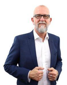 [Interview] Werner Langfritz  Wenig arbeiten und trotzdem viel Geld zu verdienen ist kein Traum http://ift.tt/211Z1Mq