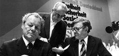 Ausstellung zu 150 Jahre Deutsche SozialDemokratie http://www.bundestag.de/kulturundgeschichte/ausstellungen/parl_hist/150_jahre_sozialdemokratie/flyer.pdf