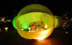 Schon #Möbel Aufblasbare Gartenmöbel Designs Bieten Komfort Und Entspannung An # Aufblasbare #Gartenmöbel #Designs