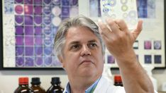 Nieuw middel tegen ziekenhuisbacterie