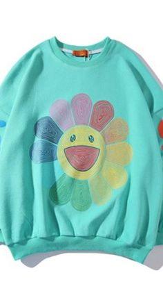 Crew Neck Sweatshirt, Graphic Sweatshirt, Sweater Refashion, Unisex Fashion, Occasion Dresses, Sweatpants, Sweatshirts, Sweaters, Clothes