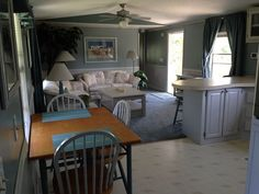 Boaters Dream Location near St. Johns River - VRBO