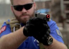 Evike [The Gun Corner] KWA M1911A1