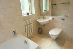 96 best simple bathroom designs images bathroom layout simple rh pinterest com