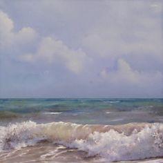 Pinturas de Oriana Kacicek