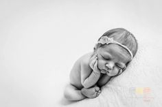 www.jackelynmarcosphotography.com JMP, Jmp miami Jackelyn marcos photography, south florida family photography, family photography, happiness, black and white, newborn photography, south florida newborn photography, south florida baby, babies, infants, newborn posing,
