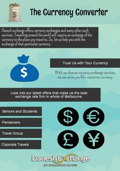The Currency Converter Is A Part Of Danesh Exchange Who Work Diligently To Make Sure