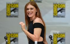 Holland_Roden_01~0.jpg Click image to close this window