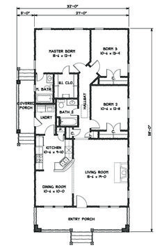 a frame cabin plans under 1000 sq ft log cabin floor plans 1200 sq