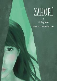 Espíritu Geminiano: Mi Biblioteca (parte 3)