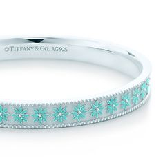 Tiffany & Co.   Browse Tiffany Silver Jewelry   United States