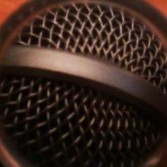mic microphone music  mobile phone photo instagram dwd zlkwsk