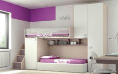 http://www.arredamentidiotti.it/kids-rooms/furniture-product.asp?view=Soppalchi