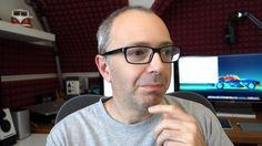 Geek Weekend Vlog 253 - Buying Old Technology #SurfacePro #iPod #Blackberry [ http://www.youtube.com/geekanoids ]
