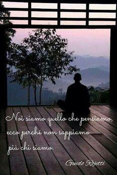 #aforisma #pensieri #filosofia