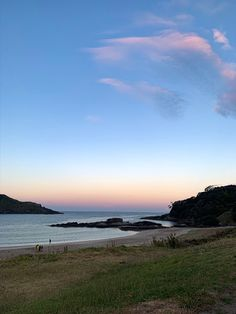 Matai Bay, New Zealand New Zealand, Celestial, Sunset, Outdoor, Outdoors, Sunsets, Outdoor Games, The Great Outdoors, The Sunset