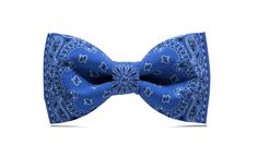 marthu bow tie Van Damme, men's fashion, men's accesories, bow tie, moda męska, mucha, muszka, mucha gotowa, print