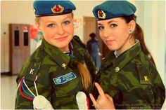 Russian teens rar related — 11