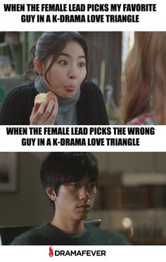 Second Lead Syndrome is no joke! Watch THREE handsome guys pursue the same girl . - Second Lead Syndrome is no joke! Watch THREE handsome guys pursue the same girl in Madam Antoine to - Korean Drama Funny, Korean Drama Movies, Korean Drama Quotes, Korean Dramas, K Drama, Drama Fever, Kdrama Memes, Funny Kpop Memes, Madame Antoine