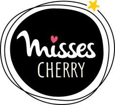 Probeplottern für Daniela von Misses Cherry