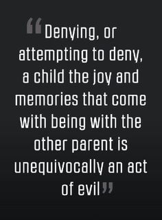 quotes sayings and such fathers rights, parenting q Bad Parenting Quotes, Step Parenting, Parenting Goals, Parenting Hacks, Mom Quotes, Family Quotes, Life Quotes, Baby Momma Quotes, Hurt Quotes