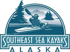 Southeast Sea Kayaks - Icehouse Cove Kayak & Hike trips on Saturday 17 September 2016