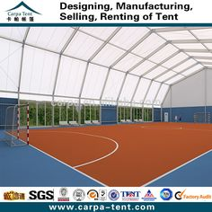 Indoor Mini Soccer Tents,Soccer Polygon Shelter Tents With Hard Wall For Sale 25x50 , Find Complete Details about Indoor Mini Soccer Tents,Soccer Polygon Shelter Tents With Hard Wall For Sale 25x50,Soccer Tent,Polygon Shelter,Shelter Tent from Trade Show Tent Supplier or Manufacturer-Guangzhou Carpa Tent Manufacturing Co., Ltd.