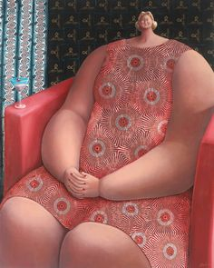 How many Tunnocks teacakes have to die in the name of fashion  Sarah-Jane Szikora