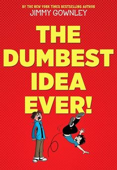 """What if the dumbest"