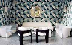 http://www.homedecortrends.net/wp-content/uploads/2014/05/colored-geometric-wall.jpg