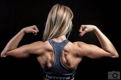 I N S T A @ famme for sportswear, nordic design and worldwide shipping Strong Girls, Strong Women, Fit Women, Women Wear, Training Motivation, Fitness Motivation, Friday Workout, Seamless Leggings, Fit Chicks