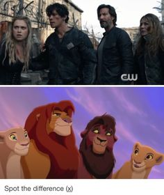 Bellamy is in the wrong spot but basically yes, that's how I see it