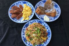Rutt S Hawaiian Cafe Official Site Los Angeles Ca Order Food Online Clorder With Images Hawaiian Food Food Order Food