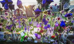 Prince's final days: few clues pointed to secret behind star's untimely death