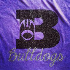 Football t shirt design idea past sample artwork for T shirt design materials