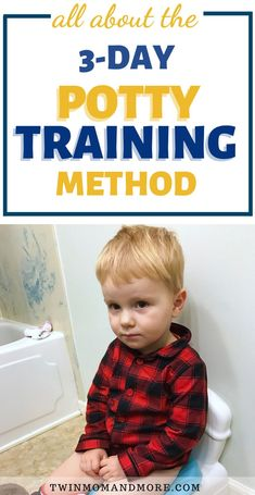 This post will walk you through everything you need to know about the 3 day potty training method. including the biggest question of all, does the 3 day potty training method work? baby breastfeeding baby infants baby quotes baby tips baby toddlers Potty Training Rewards, Toddler Potty Training, Training Tips, Three Day Potty Training, Toddler Preschool, Toddler Activities, Baby Potty, Kids Potty, Toilet Training