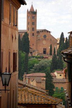 agritourisme toscane en Italie, location toscane, visiter la toscane