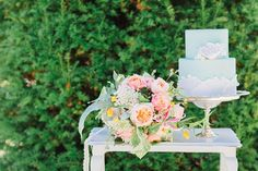 www.SugarlipsCakes.com || Utrecht || Perfect Imperfections Styled Shoot