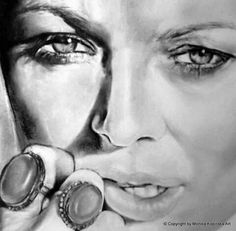 Anna Maria Jopek-ołówki,A4