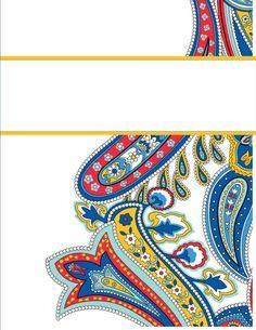 Printable binder covers my cute by happily hope free cover templates cobalt custom school supplies leather Cute Binder Covers, School Binder Covers, Binder Cover Templates, Binder Inserts, Pokemon Binder, Monogram Binder, Origami, Diy School Supplies, Notebook Covers