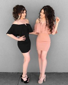 Fashion Cheap Prom Dress , Homecoming Prom Dress M7634 on Luulla Cheap Prom Dresses, Homecoming Dresses, Sexy Dresses, Short Dresses, Fashion Dresses, Girls Dresses, Twin Outfits, Cute Fall Outfits, Lovely Dresses