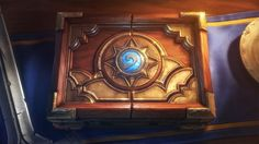 Hearthstone: Heroes of Warcraft from Blizzard Entertainment is a digital, card-battling game set in the World of Warcraft universe. You play as a Warcraft hero, get dealt cards, and then battle against another hero. Hearthstone Wallpaper, Art Warcraft, Hearthstone Heroes Of Warcraft, Hong Kong, Hearth Stone, Cool Deck, Sea Witch, The Draw, Games