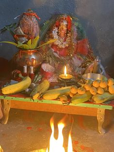 Maa Durga Image, Durga Maa, Durga Painting, Durga Images, Power Star, Art, Art Background, Kunst, Performing Arts