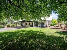 3 Mulcahy Court, Glenburnie