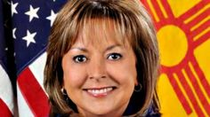 """""""It's time to cut spending, shrink government, and commit ourselves to protecting taxpayer money rather than wasting it."""" —Susana Martinez"""