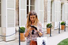 Challenge : La smartphone désintox en 7 jours