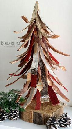 #preserved #flower #rosarium #gift #beauty #present #프리저브드 #로사리움 #시들지않는꽃 #pine #cone #christmas #tree www.rosarium.kr