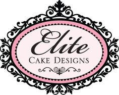 1000 Images About Cake Logo And Packaging Ideas On